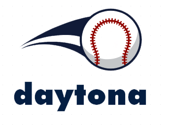 Daytona Cubs Baseball